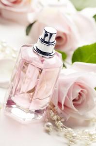 Parfüme
